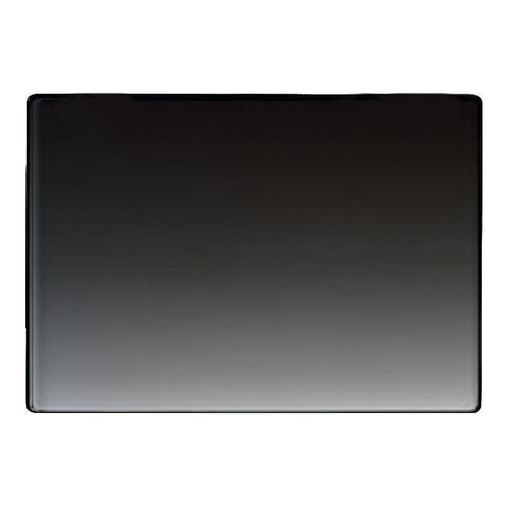 Schneider · 4×5.6 · ND Attenuator (0.3, 0.6, 0.9)