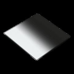 Tiffen · 6x6 · ND Soft (0.3, 0.6, 0.9)