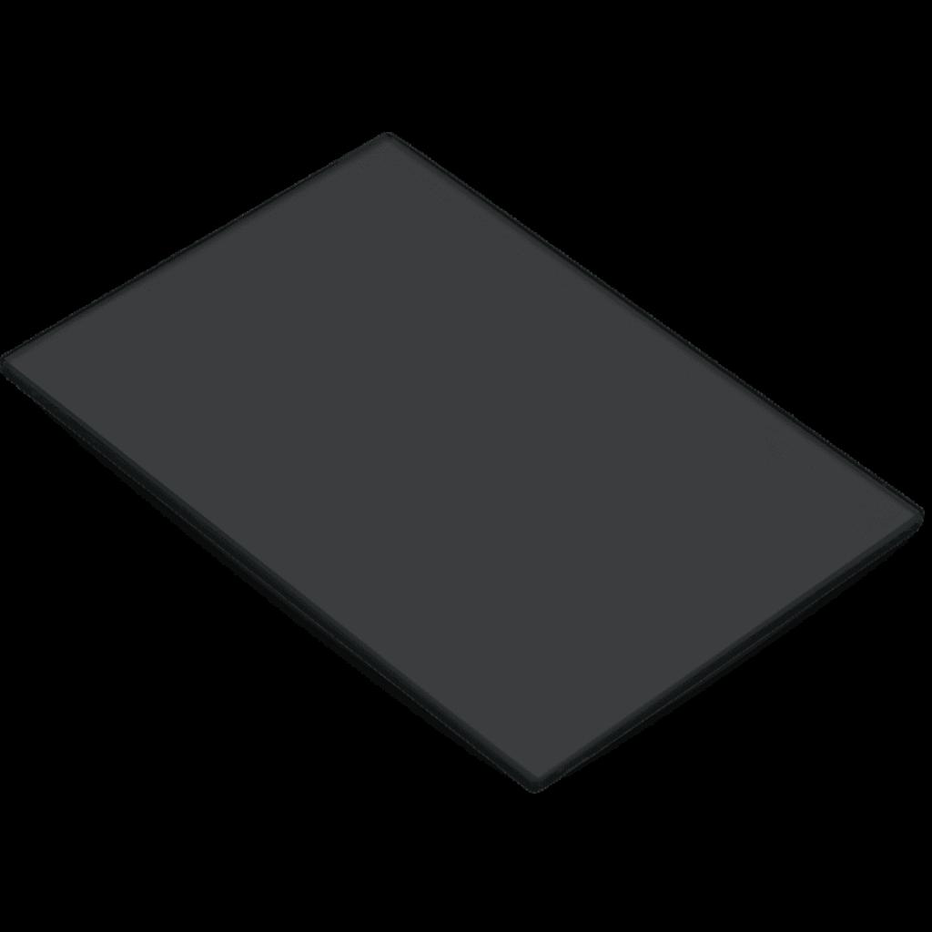 Tiffen · 4x5.6 · IR